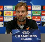 Klopp Calls For Liverpool To Write New Chapter In Club's History