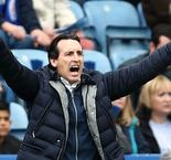 Emery Wants To Make 'New History' With Arsenal