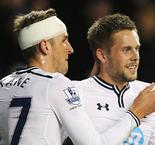 Sigurdsson: Kane will be Spurs' main man for years to come
