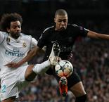 Real Madrid Deny Reports of Kylian Mbappe Agreement