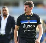 Burns hits 'ultimate low' after costly Bath gaffe