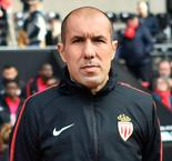 Jardim 'Starting From Scratch' But 'Couldn't Say No' To Second Monaco Stint