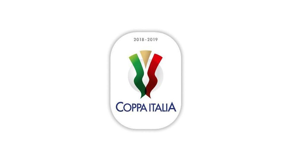 Coupe d'Italie de football