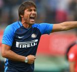 Mourinho says Inter must win Serie A as former United boss hints at Bundesliga move