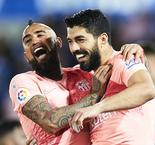 Valverde Not Worried About When Barcelona Seal LaLiga Title