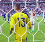 The XTRA: Spain's Red Flags Heading Into Knockout Rounds