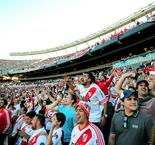 River Plate refuse to play Copa Libertadores clash in Madrid
