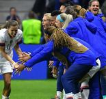 USA, Thailand break Women's World Cup records