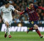 Di Maria: I would play for Barcelona