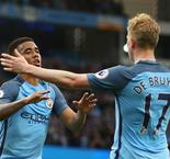 We have the quality - Guardiola backs misfiring Manchester City to sharpen up