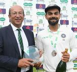 We can win the series, says Kohli