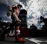 Marquez Aiming For Perfect Ten In Germany