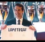 The XTRA: Lopetegui's Real Madrid To-Do List