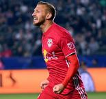MLS Review: Red Bulls top Atlanta in Shield showdown, Sporting KC held