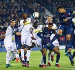 Ligue 1: 5 things you need to know