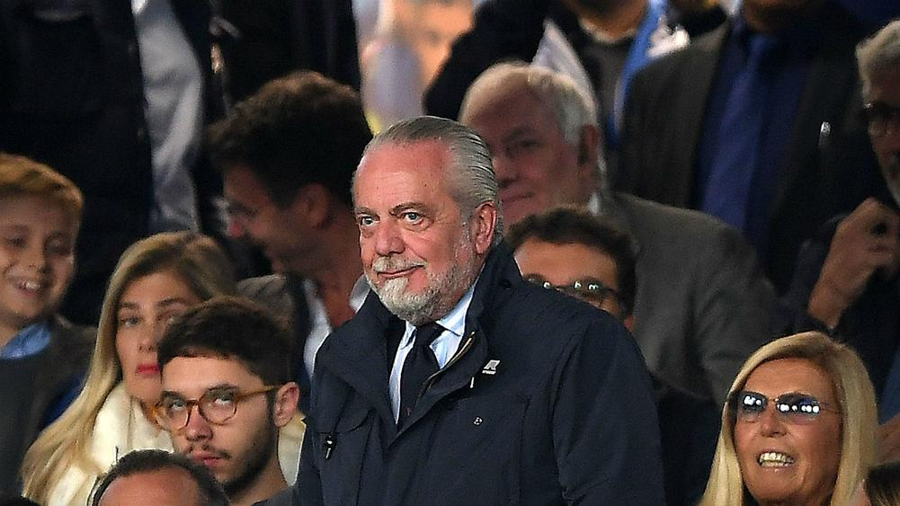 De Laurentiis - cropped