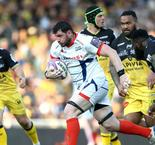 La Rochelle edges into Challenge Cup final