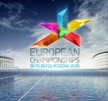 Ch. d'Europe-Course en ligne (M): Abandon de Sagan