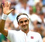 Federer: World Cup final will have issues with Wimbledon clash