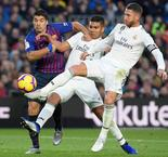 Copa del Ray - Barcelona Vs Real Madrid - How to watch Online