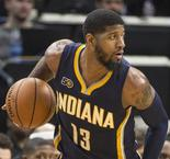 Pacers: George veut aller aux Lakers