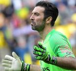 Buffon offered contract extension by PSG