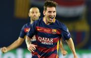Messi to stand trial for tax evasion