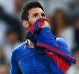 Ballon d'Or 2017: Why Messi, not Ronaldo, should claim the trophy