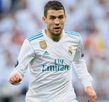 Chelsea secures Kovacic on loan from Real Madrid