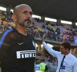 Inter 1 Lyon 0: Martinez wins tight ICC clash for Spalletti's side