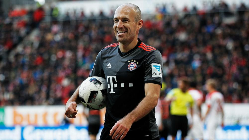e854f4b09 Bayern Munich To Wear Kit Made From Recycled Sea Plastic