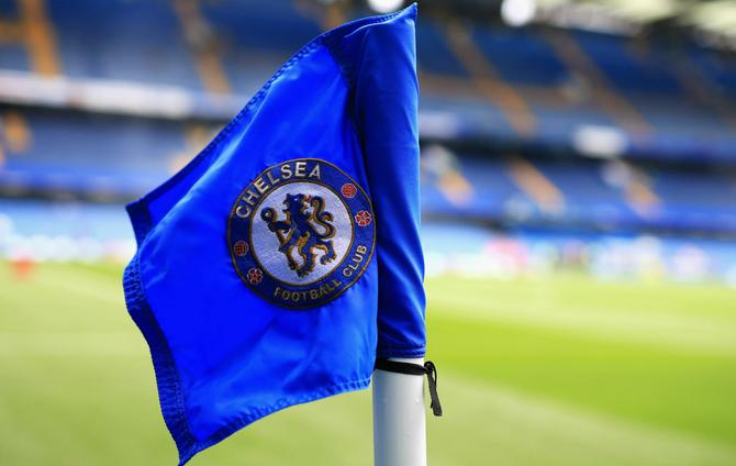chelsea-cropped_1ayn49t0zts671nwkg5wcaqc