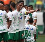 A Nightmare End to Brazil's Dream Team