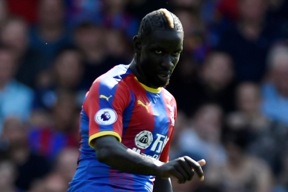 Sakho titulaire contre Liverpool