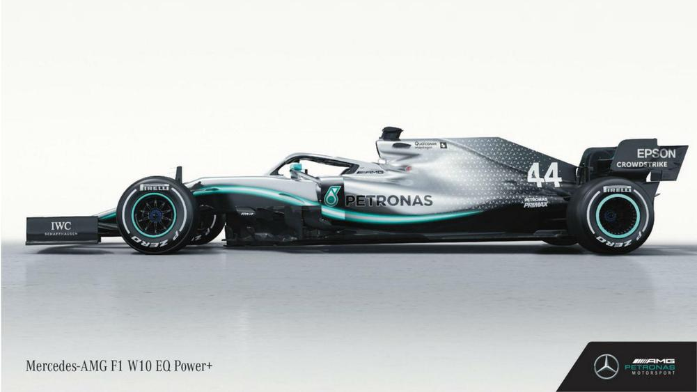 mercedes - CROPPED