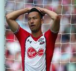 Southampton rues host of missed chances
