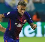 Anti-competitive, unjustified and illegal - FIFPro blasts FIFA transfer rules after Neymar switch