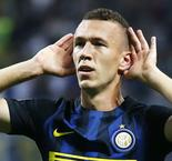 Inter Insists Ivan Perisic is Staying In Milan
