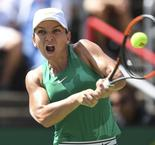 Montréal: Halep remporte son second titre