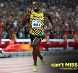 Can't Miss; Diamond League, ATP Swiss Open and NASL