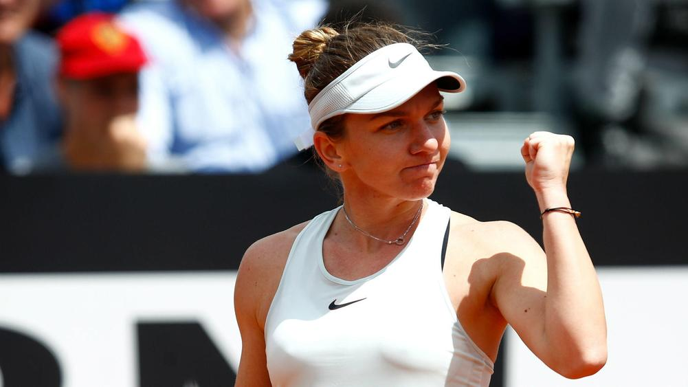 SimonaHalep - cropped