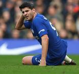 Morata considered Chelsea exit after 'disaster' of first season and World Cup snub