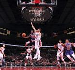 Game Recap: Trail Blazers 108, Suns 86