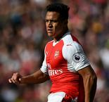 Wenger hopeful Arsenal can match Sanchez wage demands