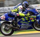 KRJR, Lucchinelli To Be Inducted Into MotoGP HoF