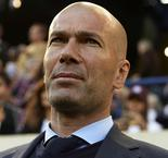 Real Madrid v Liverpool: Is the Champions League enough to save Zidane?