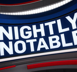 Nightly Notable: D'Angelo Russell | Mar. 19