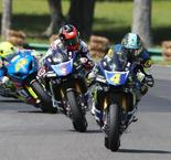 MotoAmerica 2017 In Review: Rds 3-4