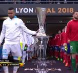 Payet's dream turns into a nightmare
