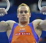 Rio 2016: Dutch gymnast sent home for breaking drinking rules